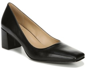 Naturalizer Karina Pumps Women's Shoes