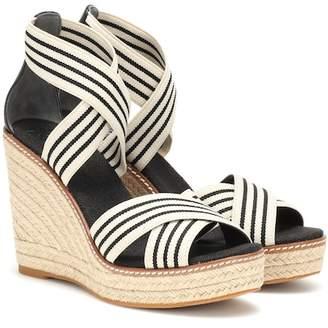 290d26a6d6f271 Tory Burch Espadrille Sandals For Women - ShopStyle Canada