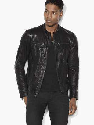 John Varvatos Mens Fashion Shopstyle