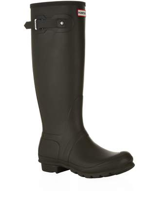 Hunter Tall Welly