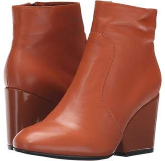 Clergerie Toots Women's Zip Boots