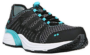 Ryka Lace-up Water Training Sneakers - Hydro Sport