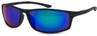 Pop Fashionwear Designer Fashion Sports Sunglasses SP2434