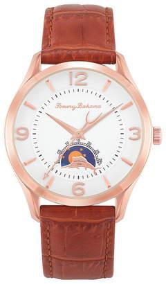 Tommy Bahama Moonlight Marlin Watch