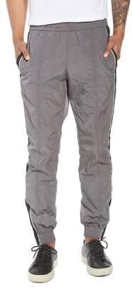 Vince Track Pants