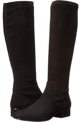 Aquatalia Luisa Women's Boots