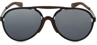 Aviator Sunglasses Gv7039/s Pde Cn 57