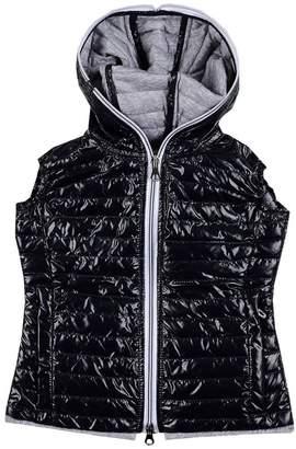 Duvetica Down jackets - Item 41545935JP