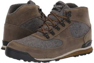 Danner Jag Wool Men's Boots