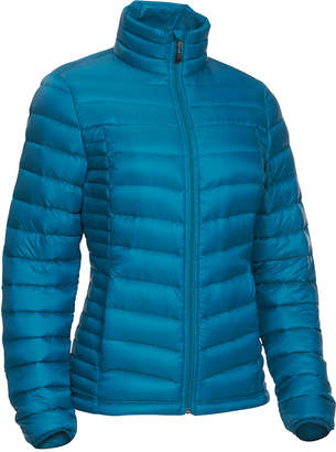 Ems Women's Feather Packable Jacket