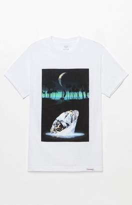 Diamond Supply Co. Enchanted T-Shirt