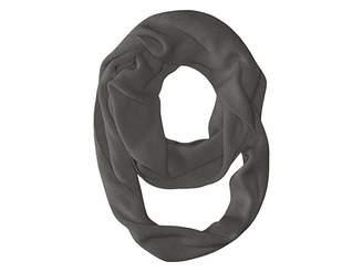 Coal The Julietta Eternity Scarf Scarves