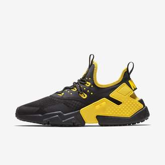 Nike Huarache Drift Men's Shoe