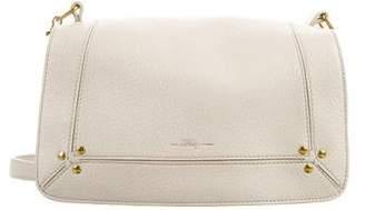 Jerome Dreyfuss Bobi Leather Bag