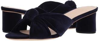 Loeffler Randall Celeste Women's Shoes
