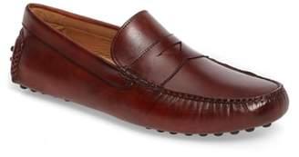 John W. Nordstrom R) Eaton Driving Shoe