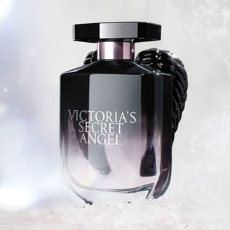 Victoria's Secret Dark Angel Eau De Parfum 1.7 fl oz / 50 mL $52 thestylecure.com