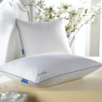 Isotonic Iso-Cool Synthetic Pillow