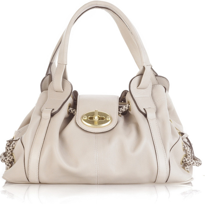 Mulberry Medium Agyness bag