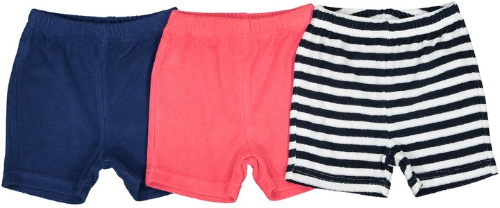 La Redoute Collections Boys' Shorts