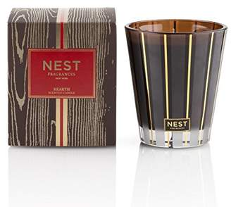 NEST Fragrances Classic Candle- Hearth