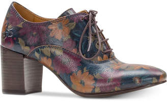 Patricia Nash Mara Shooties Women's Shoes