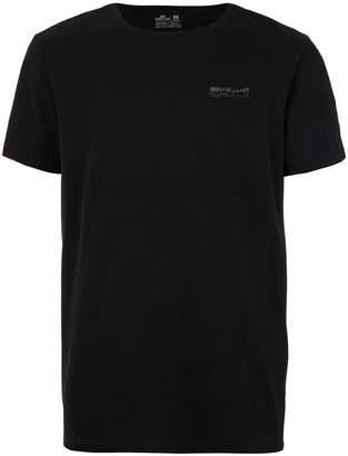 OSKLEN Vintage Amazon t-shirt