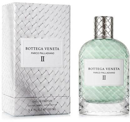 Bottega VenetaBottega Veneta Parco Palladiano II Eau de Parfum, 3.4 fl. oz.