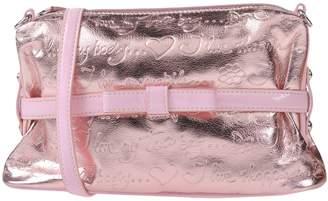 Braccialini Handbags - Item 45340933XK