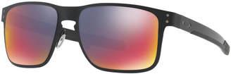 Oakley Holbrook Metal Sunglasses, OO4123