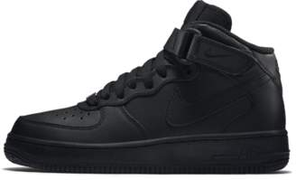 Nike Force 1 Mid 06