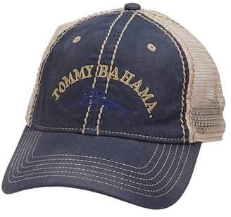 Tommy Bahama Mesh Baseball Cap