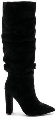 Steve Madden Swagger Boot