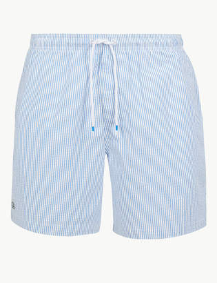 0a15785531 M&S CollectionMarks and Spencer Sustainable Quick Dry Striped Swim Shorts