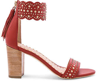 Ulla Johnson Solange Sandal