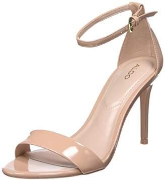 b100fce7887 Aldo Open Toe Sandals For Women - ShopStyle UK