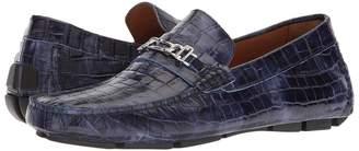 Right Bank Shoe Cotm Owen Driver Men's Slip on Shoes