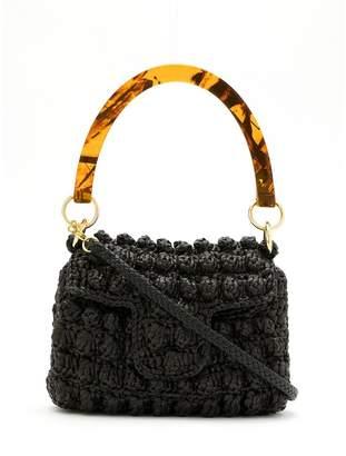 Serpui Marie Livy mini bag