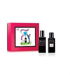 Robert Piguet Fracas Set Edp 50Ml + Body Lotion 10Ml