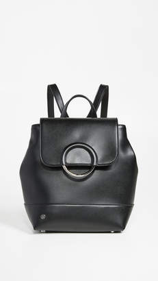 Sam Edelman Dorren Backpack