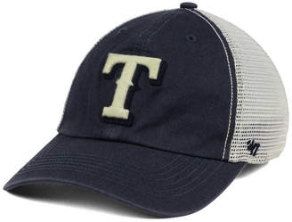 '47 Texas Rangers Griffin Closer Cap