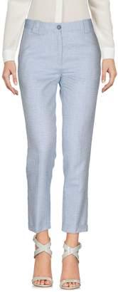 Mauro Grifoni 3/4-length shorts