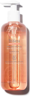 Eau Thermale Avene TriXera Nutri-fluid Cleanser