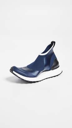 f6e120ef93ed00 adidas by Stella McCartney UltraBOOST X All Terrain Sneakers