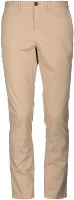 Michael Kors Casual pants - Item 13143631VK