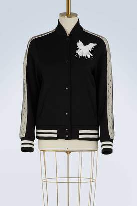 RED Valentino Bomber jacket