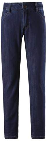Reima Classic Navy Jeans