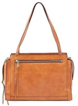Hobo Bags Affinity Bag Erth