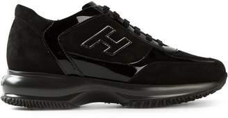 Hogan 'Interactive' sneakers