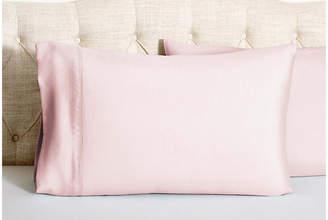 Kumi Kookoon Kumi Basics Pillowcases - Cherry Blossom